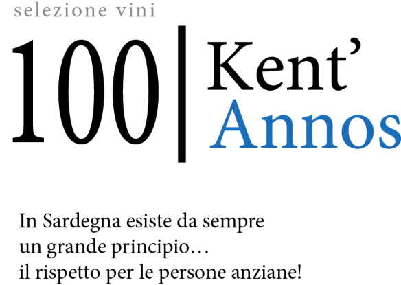 KENT'ANNOS