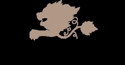 Logo Cantina del Mandrolisai